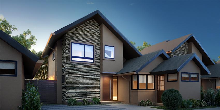 Proyecto Vilumanque Oriente de Inmobiliaria FG-11