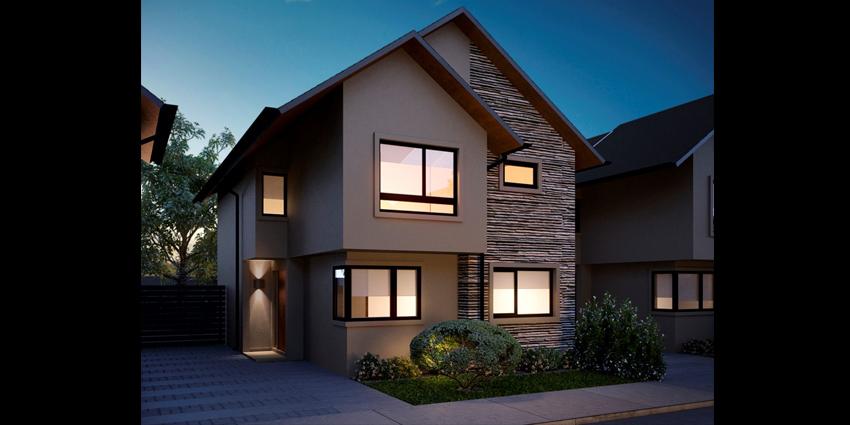 Proyecto Vilumanque Oriente de Inmobiliaria FG-13
