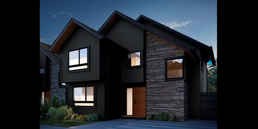 Proyecto Vilumanque Oriente de Inmobiliaria FG-14