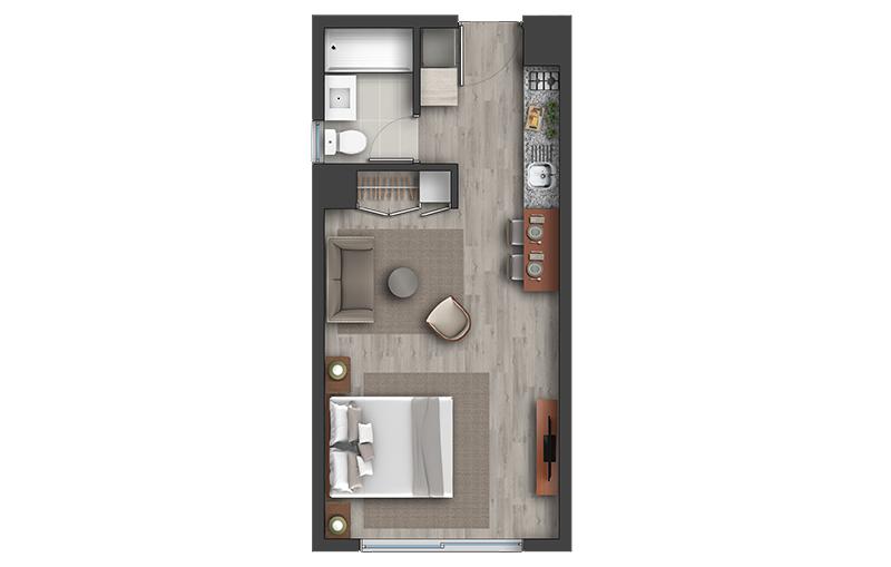 edif-espacio-talca-departamentos-tipo-3