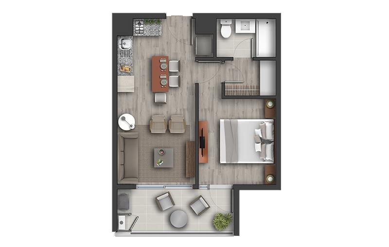 edif-espacio-talca-departamentos-tipo-10