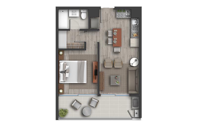espacio-talca---departamentos-tipo-11