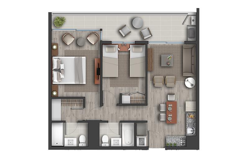 espacio-talca---departamentos-tipo-5