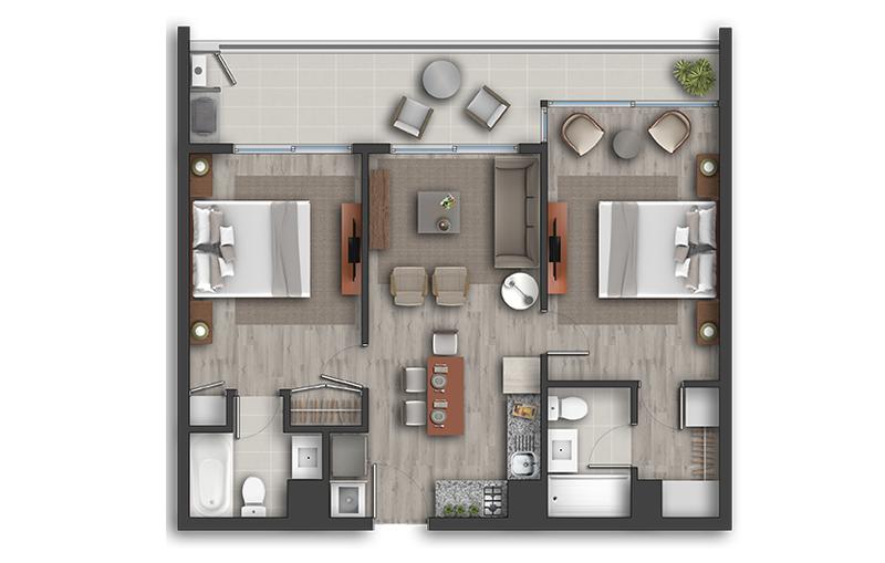 espacio-talca---departamentos-tipo-6