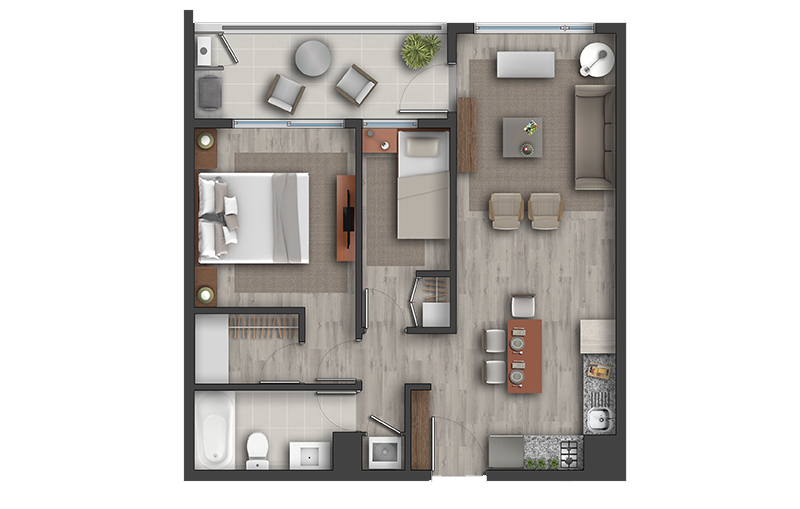 espacio-talca---departamentos-tipo-8