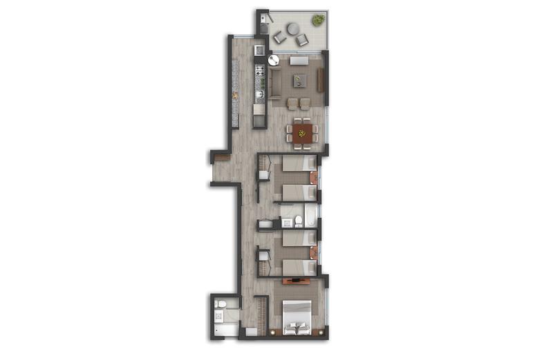 espacio-talca---departamentos-tipo-9