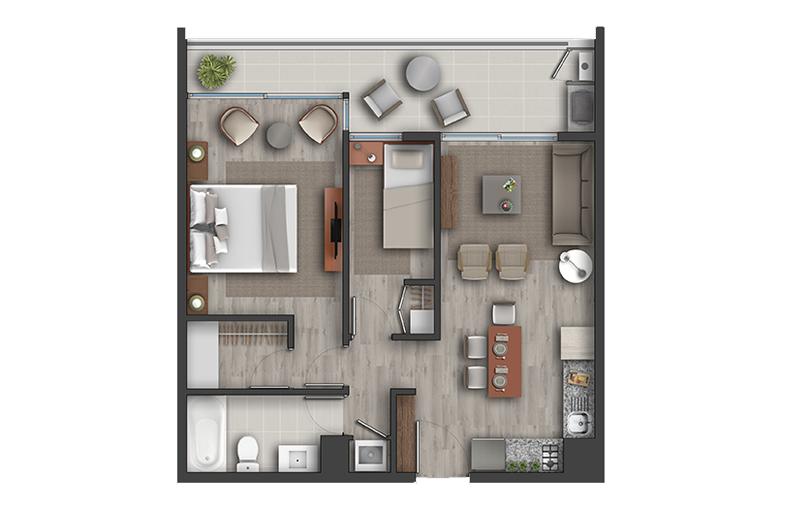 espacio-talca---departamentos-tipo-7