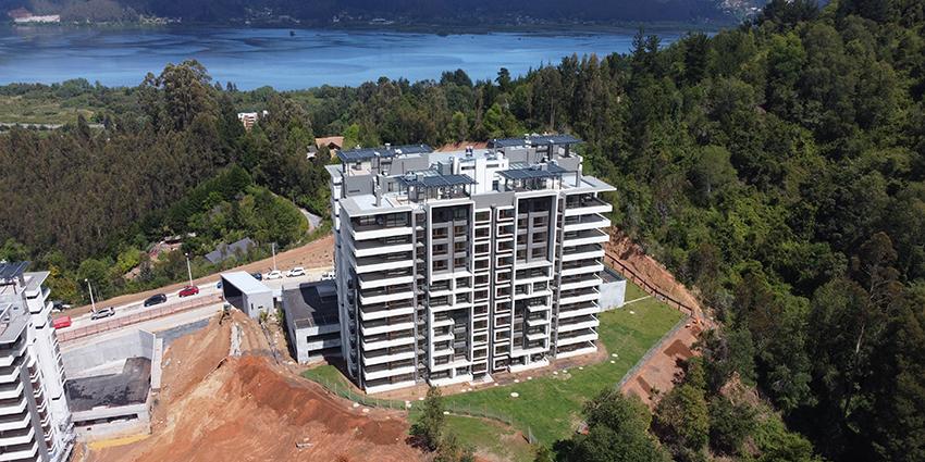 Proyecto Altos de Lonco de Inmobiliaria Grupo Araucana-2