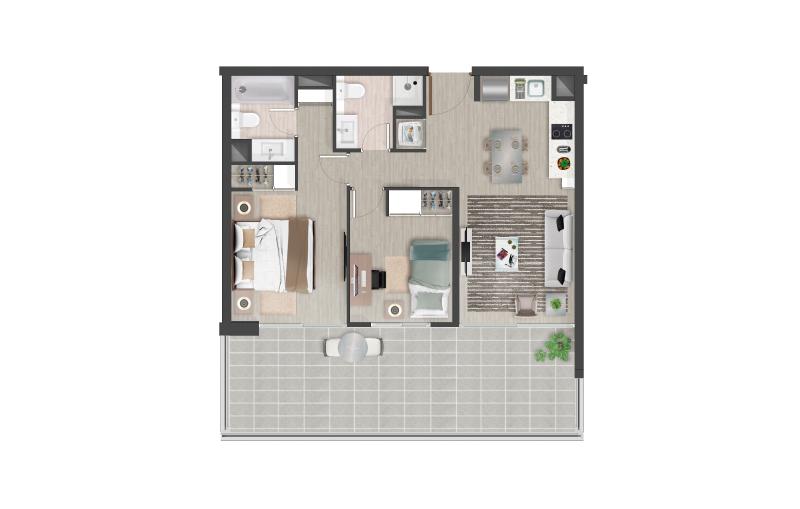 edificio-las-acacias-la-florida-tipo-109