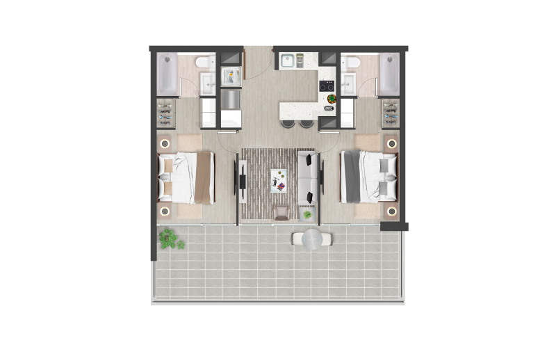 edificio-las-acacias-la-florida-tipo-110