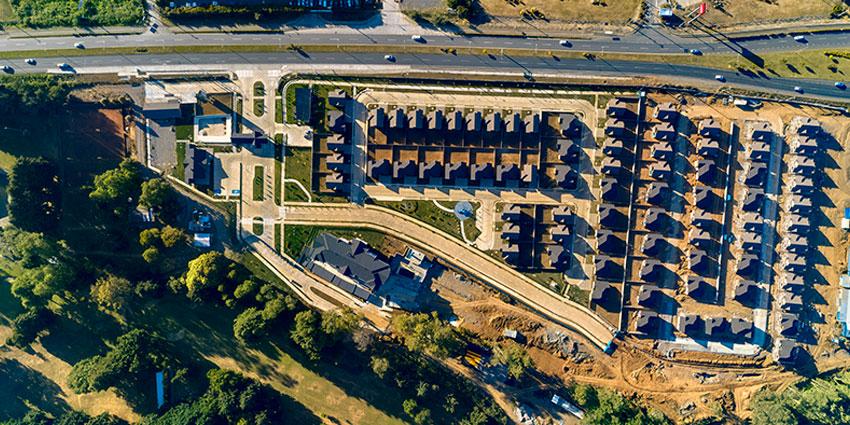 condominio-vista-golf---vista-golf-casas-30