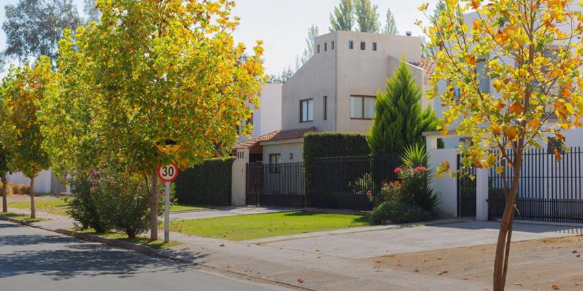 barrio-residencial-la-oliva-2