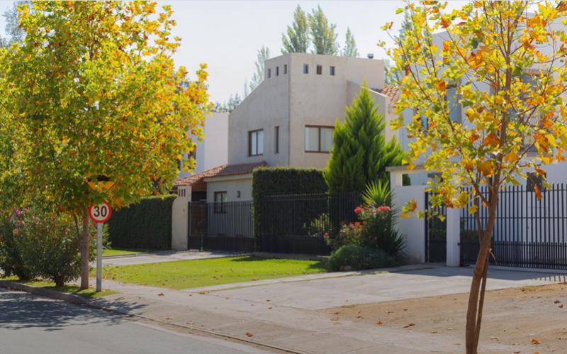 barrio-residencial-la-oliva-casas-personalizadas