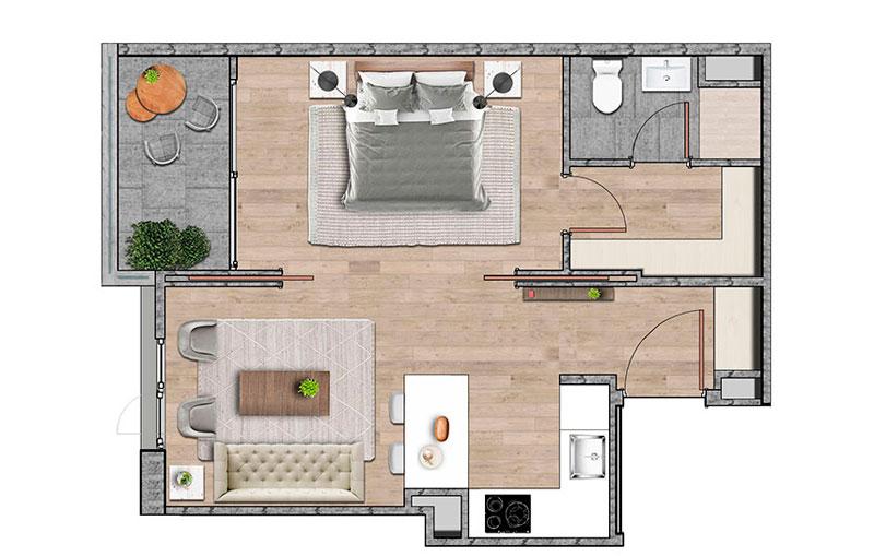 edificio-zamora-3221-tipo-214
