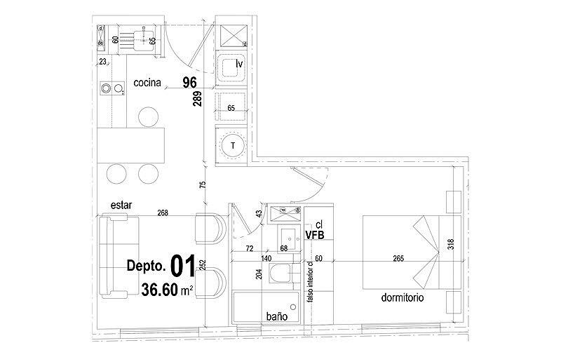 edificio-buin-1