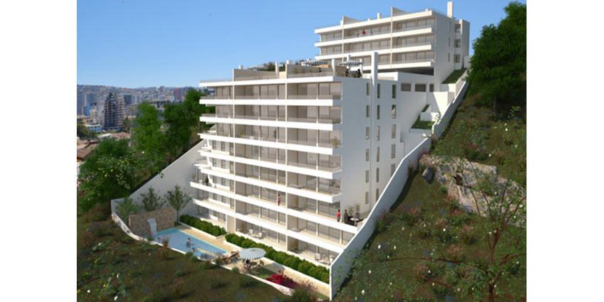 edificio-litorina-del-mar-2