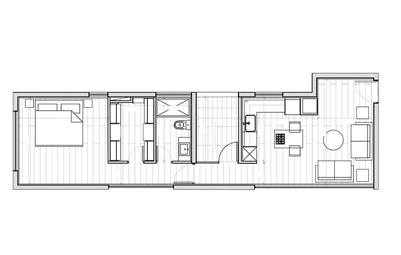 edificio-pirineos-601701