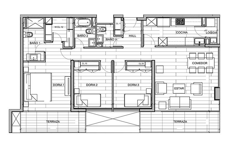 edificio-pirineos-604