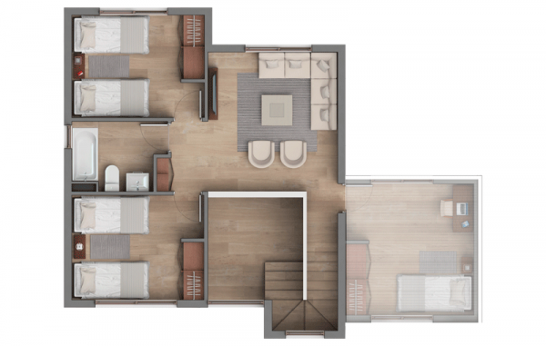condominio-ildefonso---etapa-iii-140