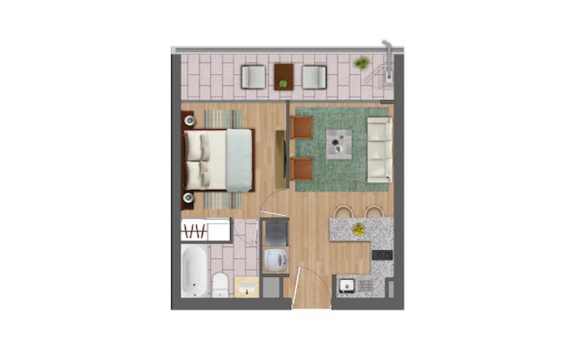 edificio-castillo-urízar-planta-4