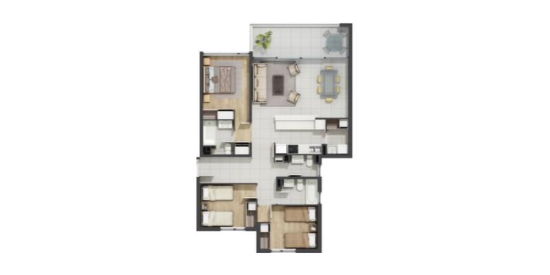 condominio-los-almendros-reñaca-9