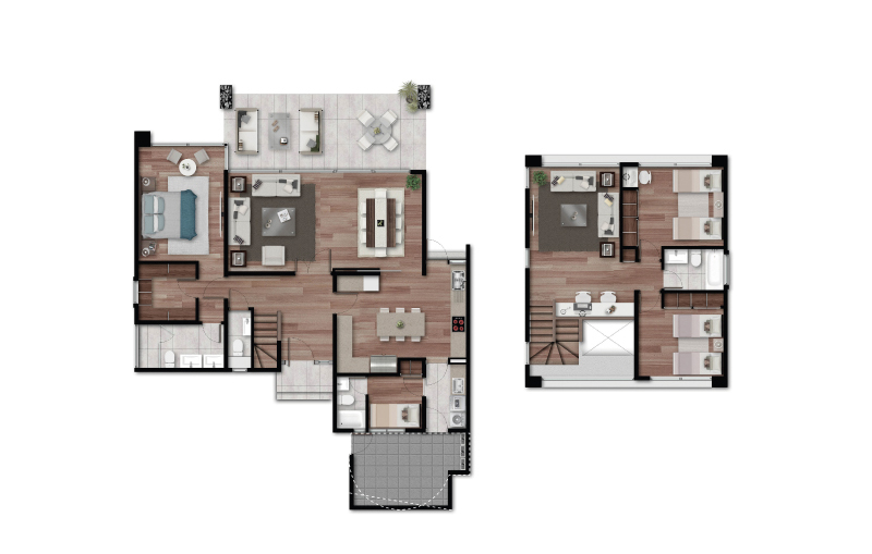condominio-terralta-chamisero-chicureo---etapa-v-175