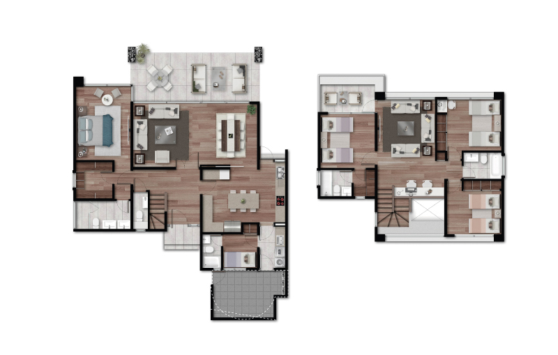 condominio-terralta-chamisero-chicureo---etapa-v-193