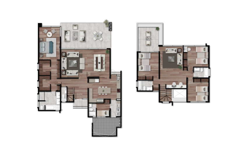 condominio-terralta-chamisero-chicureo---etapa-v-233