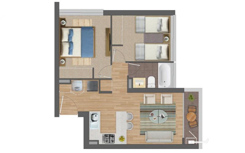 condominio-jorge-cáceres-etapa-2-planta-6