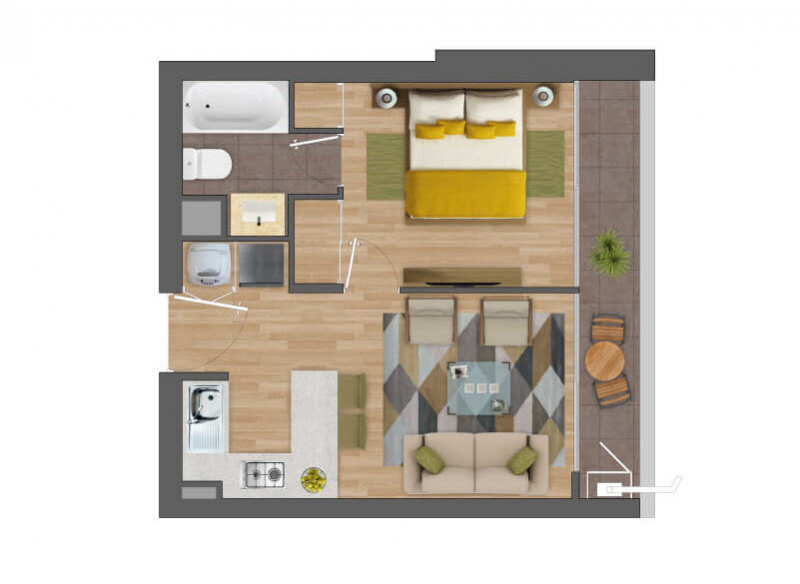 condominio-jorge-cáceres-etapa-2-planta-7