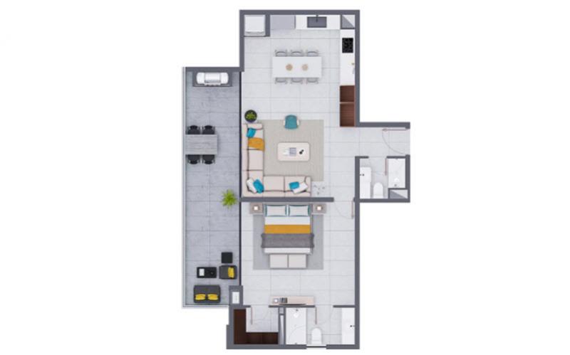 edificio-petra-single-loft