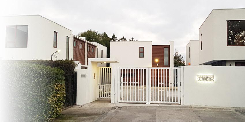 condominio-del-rio-3