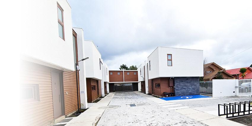 condominio-del-rio-4