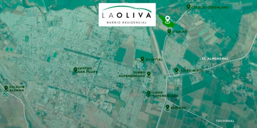barrio-residencial-la-oliva-3