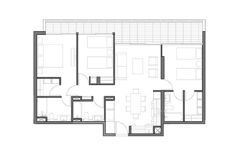 edificio-lto-1401---etapa-1-tipo-4---204