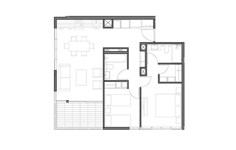 edificio-lto-1401---etapa-1-tipo-5---205