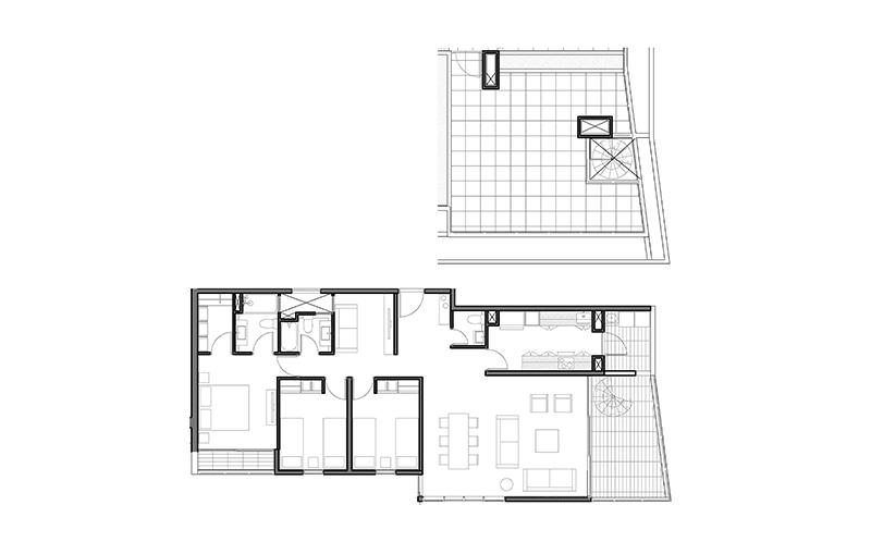 edificio-lto-1401---etapa-1-tipo-2---702