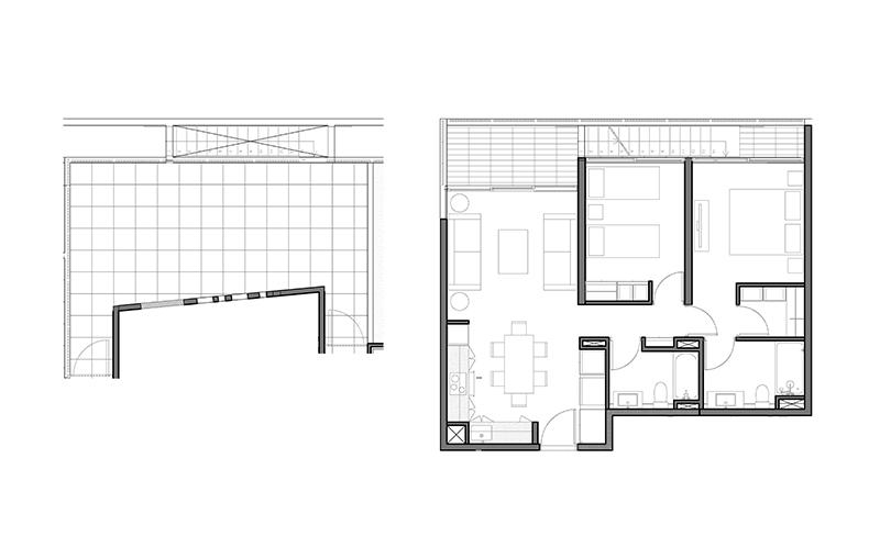 edificio-lto-1401---etapa-1-tipo-3---703
