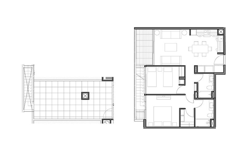 edificio-lto-1401---etapa-1-tipo-5---705