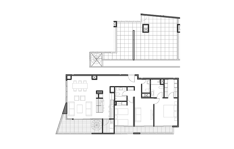 edificio-lto-1401---etapa-1-tipo-6---706