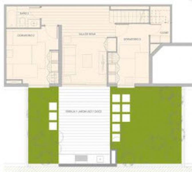 edificio-fernando-de-argüello-planta-22