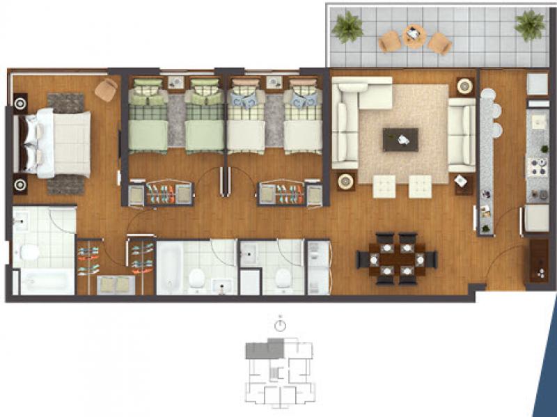 condominio-tres-rios-9464