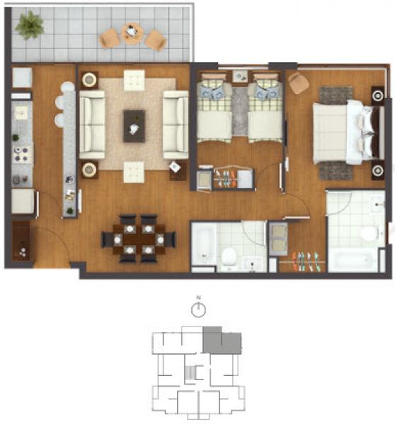 condominio-tres-rios-7319