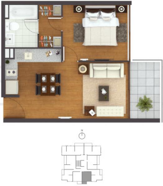 condominio-tres-rios-4171