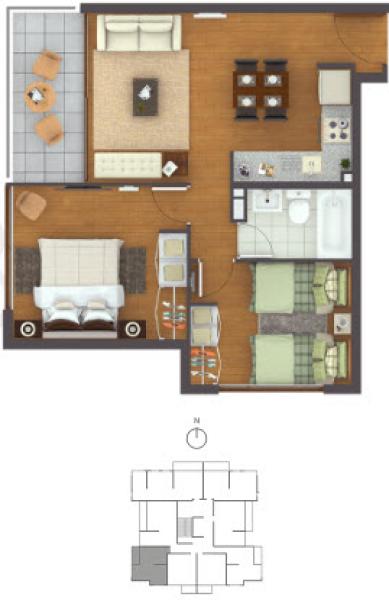 condominio-tres-rios-5263