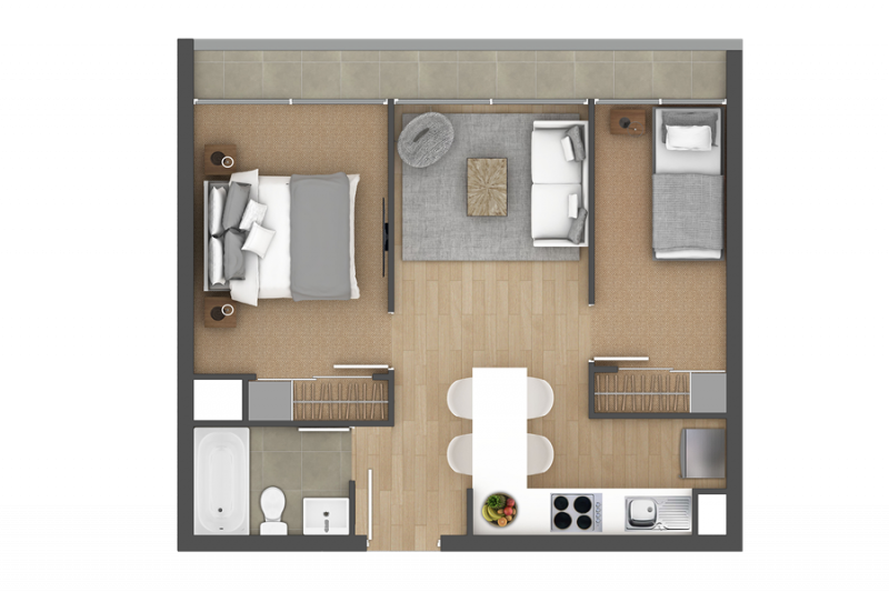 abtao-24-2-dormitorios-1-baÑo-4146