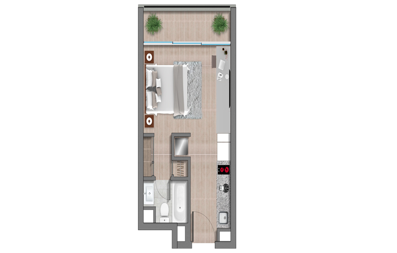 edificio-carrera-iii-tipo-293