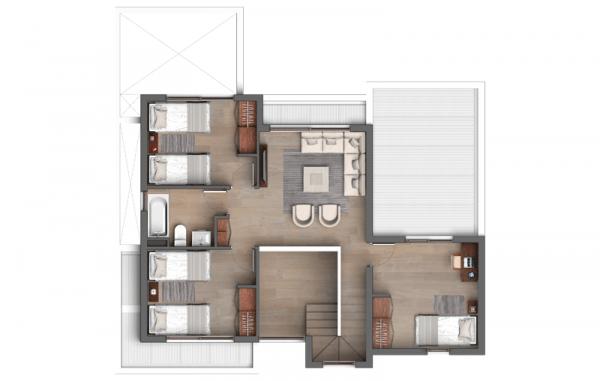 condominio-ildefonso-168