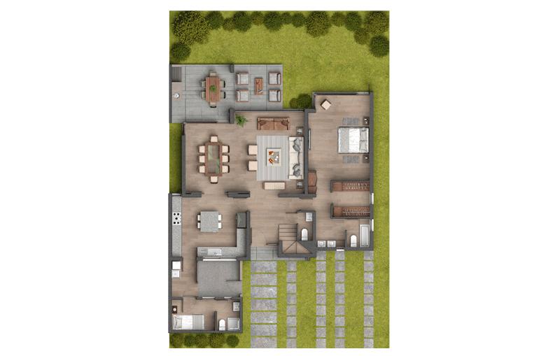 condominio-ildefonso-189