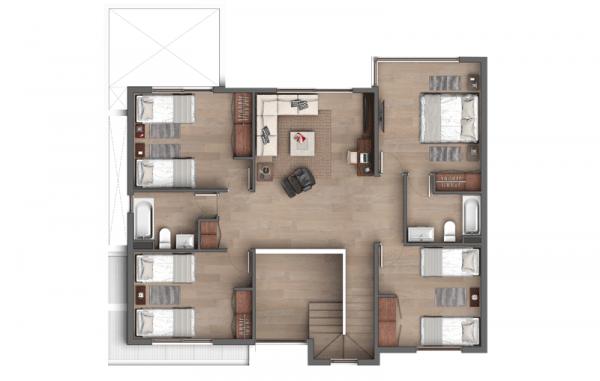 condominio-ildefonso-223